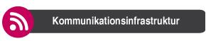 genwebsite_fotos_kommunikationsinfrastruktur-32