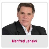 genwebsite_fotos_jansky_klein-31