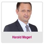 genwebsite_fotos_magerl_klein-32