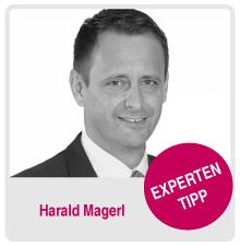 homepage_expertentipp_magerl-21