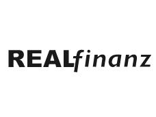logo-partner_realfinanz-03